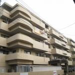 【実例】ワンルームマンション神奈川県大和市利回り15、8% | 毎月100万円キャッシュフロー倶楽部