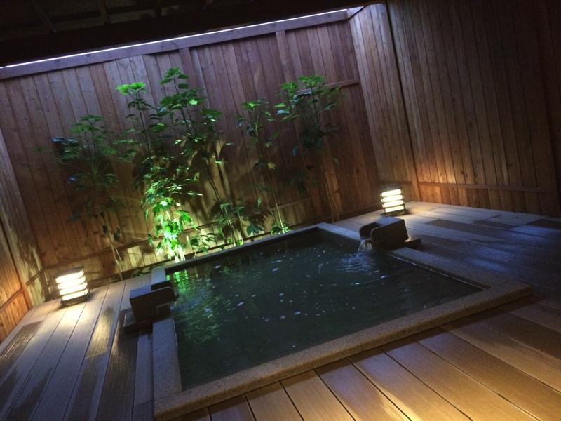 ゆうみ温泉1