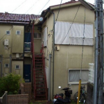 【実例】木造一棟アパート神奈川県横浜市西区10世帯利回り21% | 毎月100万円キャッシュフロー倶楽部