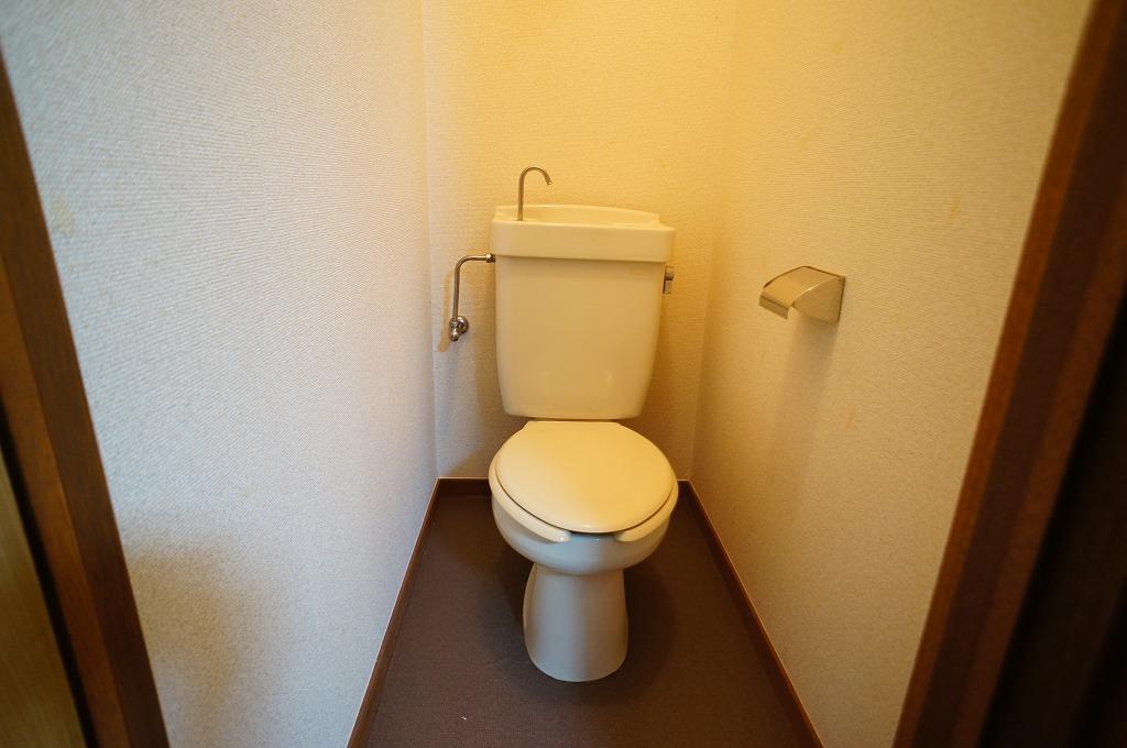 14横浜市南区アパートリフォーム事例
