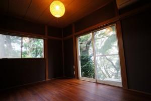 12横浜市南区アパートリフォーム事例