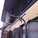【実例】木造一棟アパート神奈川県横浜市泉区4世帯利回り16、7% | 毎月100万円キャッシュフロー倶楽部