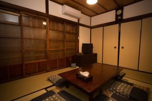Yokohama_Mitsuzawahigasicho2-22-0132
