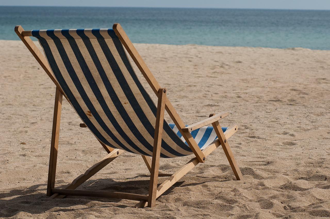 beach-895685_1280
