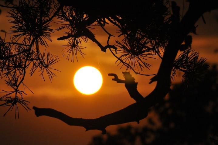 sunset-396633_1280