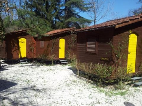 2631759-Seven-Hills-Village-Rome-Guest-Room-5-DEF
