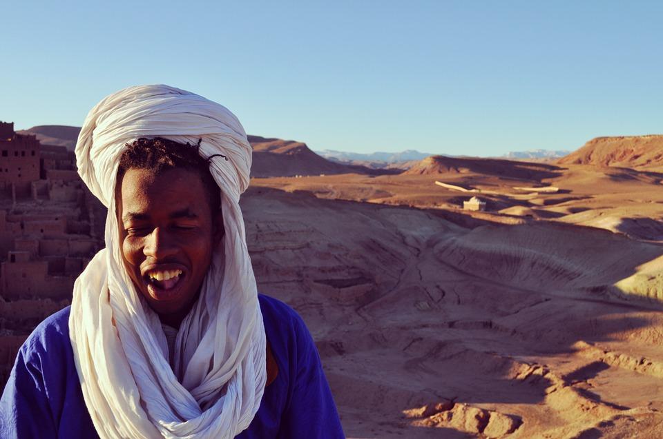 desert-290184_960_720