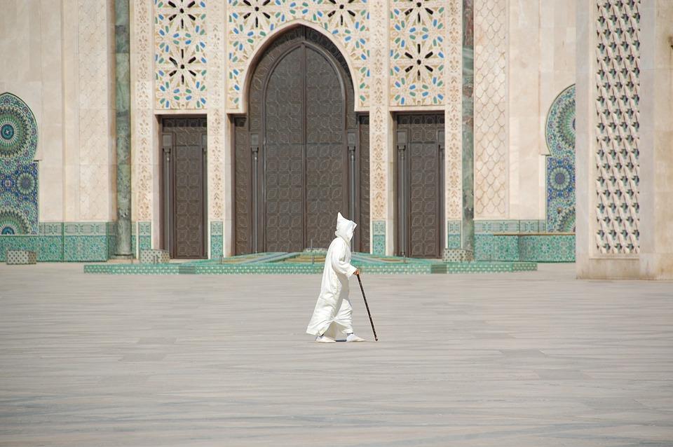 morocco-165761_960_720