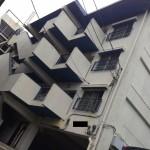 【実例】RCマンション神奈川県横浜市南区9世帯利回り22% | 毎月100万円キャッシュフロー倶楽部