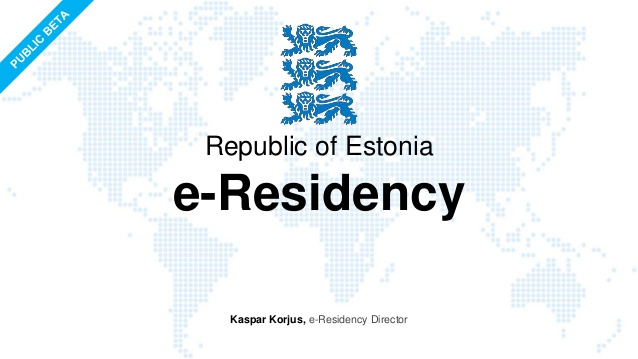 eresidency-by-kaspar-korjus-1-638