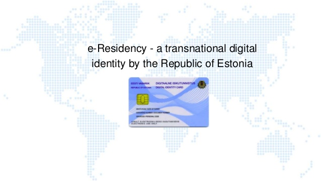 eresidency-by-kaspar-korjus-2-638