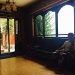 ネパールとエベレストに賃貸管理の師匠Y氏と旅したカオスな日々