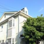 【実例】木造一棟アパート神奈川県中郡9世帯利回り12、4% | 毎月100万円キャッシュフロー倶楽部