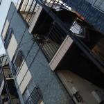 【実例】鉄骨造マンション東京都中野区8世帯利回り18% | 毎月100万円キャッシュフロー倶楽部