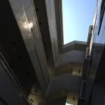 【実例】鉄骨造マンション千葉県銚子市15世帯利回り19%   毎月100万円キャッシュフロー倶楽部