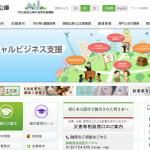 国民の特権!日本政策金融公庫をフル活用する不動産投資