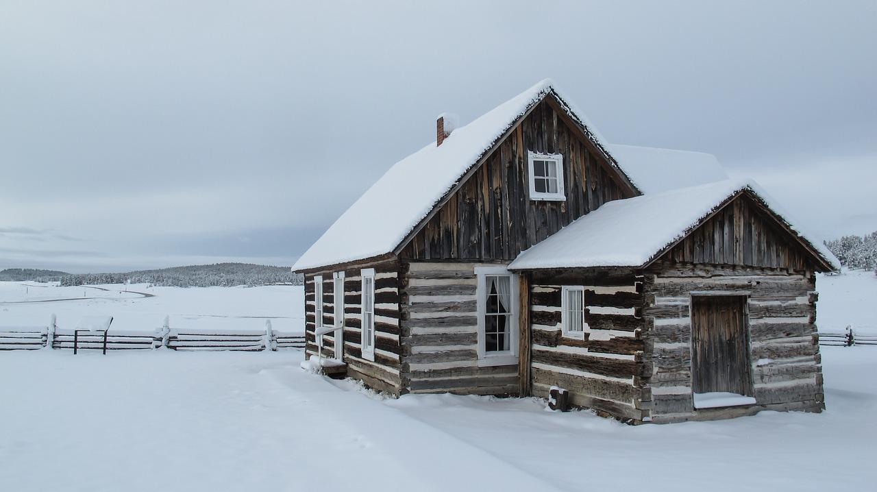 snow-1876903_1280