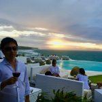 年1第二の故郷「バリ島」でエネルギーチャージの旅