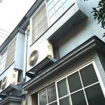 【実例】木造一棟アパート東京都清瀬市14世帯利回り12%