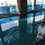 バンコク&マレーシアホテルライフのショート・トリップ