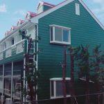 【実例】木造一棟アパート神奈川県横浜市10世帯利回り16% | 毎月100万円キャッシュフロー倶楽部