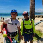 世界ビーチランキング1位にもなっていたボラカイ島のオーシャンリゾート
