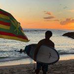 ハワイのオアフ島で気になる3つのホテルに宿泊してみた!