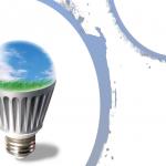 アパート・マンションの共用部電気代が約80%削減になる方法!
