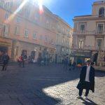 マセラティ+グランツーリズモ購入とイタリア旅